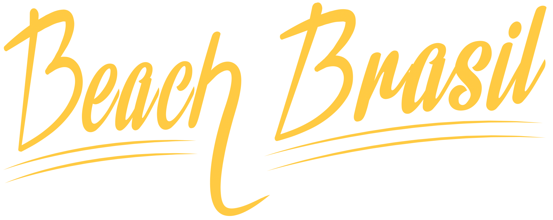 Beach Brasil
